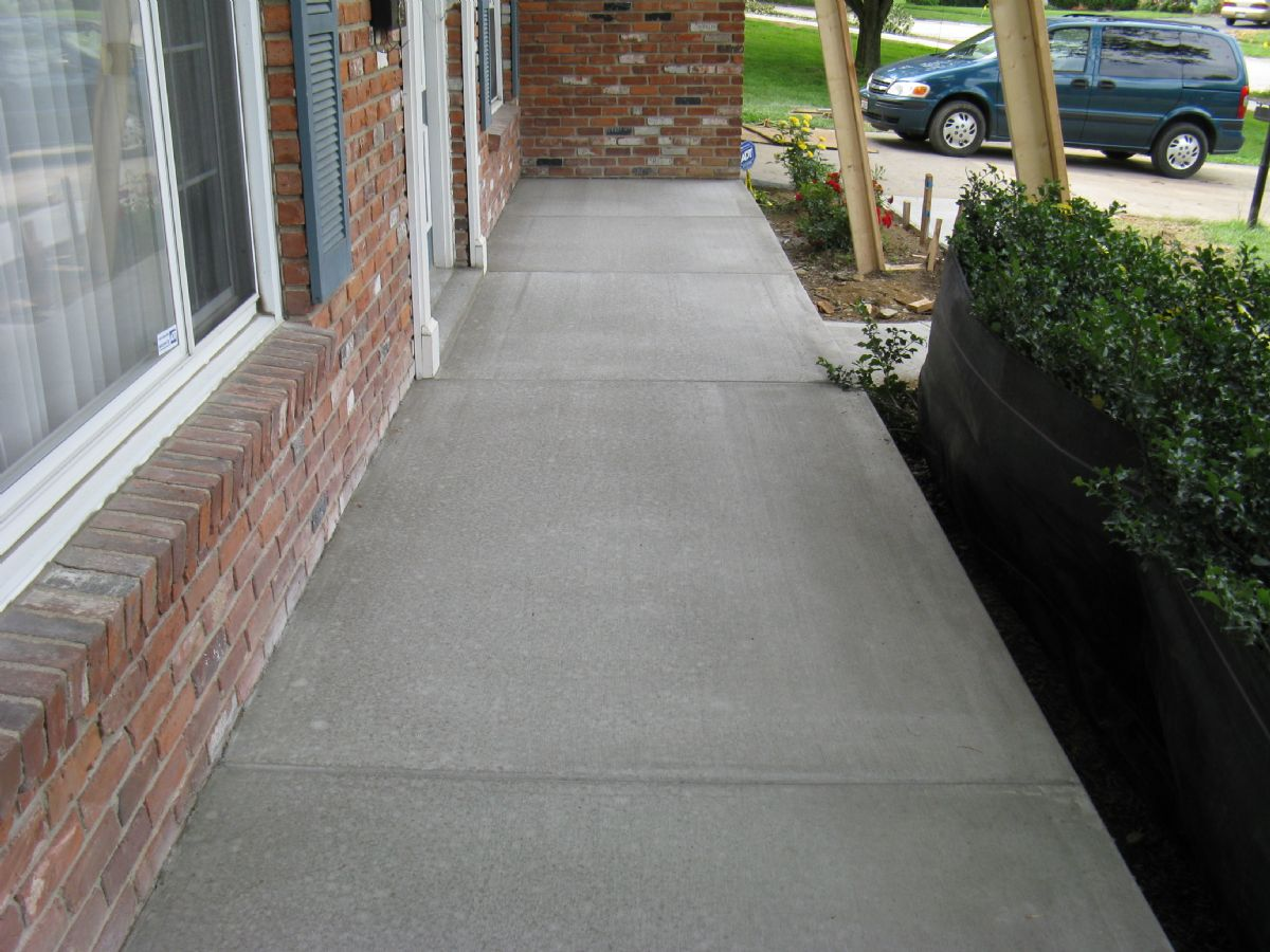 [109]ConcreteUnderpins(17).jpg